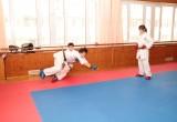 Совместная тренировка