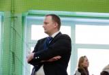 Первенство на Кубок главы управы района Бирюлево Западное г. Москвы, 18.01.2014