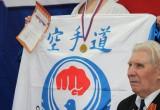 Чемпионат и Первенство Щёлковского муниципального района, 16.05.2015
